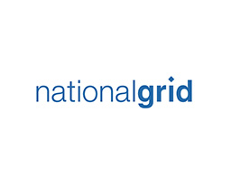 national grid inovagates