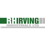 clients-rh-irving-logo-v2