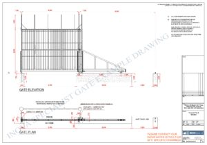 Inova-Specialist-Gate-example-drawing